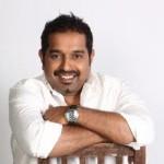 Shankar Mahadevn