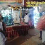Manik Sarkar Chowk Dura Baadi 2013