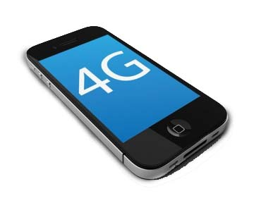 latest-4g-mobile-india